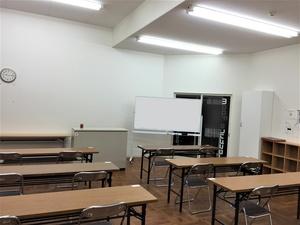 教室.jpgのサムネイル画像