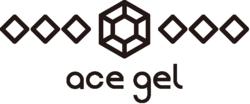 acegel_logo2